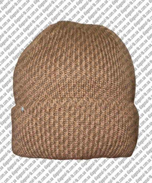 купить трикотажную мужскую шапку свитер форменный жилет трикотажный